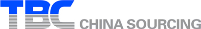 china sourcing | buying agent